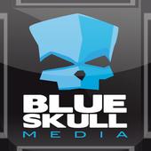 Blue Skull Media GmbH icon