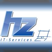hz Soft- & Hardware GmbH icon