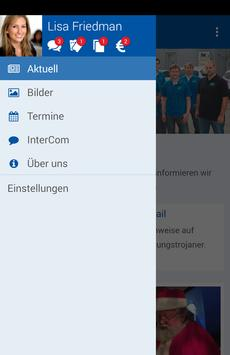 hz Soft- & Hardware GmbH apk screenshot