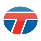 Teunis Rijssen icon
