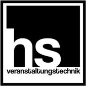 HS Veranstaltungstechnik icon