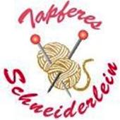 Tapferes Schneiderlein icon