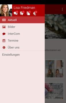 Tapferes Schneiderlein apk screenshot