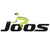 Zweirad Joos icon