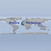 BruGraMarketing icon