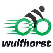 Wulfhorst GmbH icon