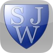 Security-Jobworld.de icon