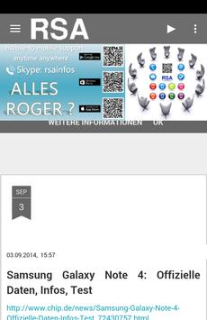 Rogers SmartDevices Academy poster