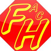 Fahrschule Hargittay icon