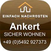 Ankert Parkett GmbH icon