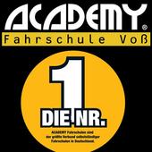 Academy Fahrschule Voß icon