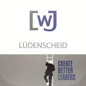 WJ Lüdenscheid e.V. icon