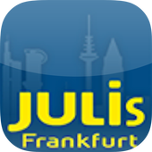 Julis Frankfurt icon