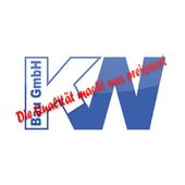 K&W Bau GmbH icon
