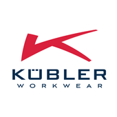 KÜBLER Workwear icon