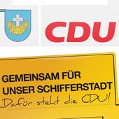 CDU Schifferstadt icon