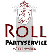 Metzgerei & Partyservice Roll icon