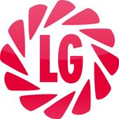 LG Seeds Deutschland icon