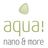 aqua! nano&more icon