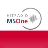 MSONE icon