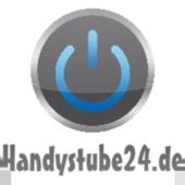 Handystube24 icon