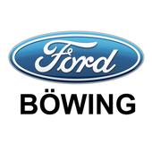 Autohaus Böwing GmbH icon