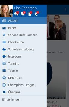 Martens Assekuranz apk screenshot