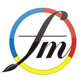 FM-Malerbetrieb icon