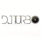 DJ TURBO icon