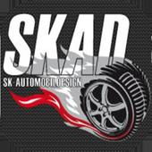 SK-Automobildesign icon