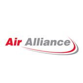 Air Alliance GmbH icon
