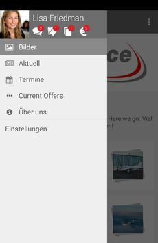 Air Alliance GmbH apk screenshot