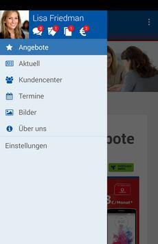 Experten Point Neu-Ulm apk screenshot