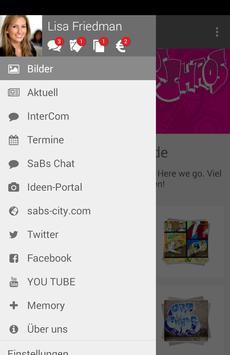 SaBsCity apk screenshot