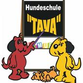 Hundeschule TAVA icon