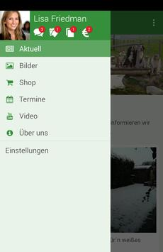Hundeschule TAVA apk screenshot