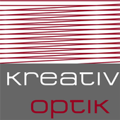 kreativoptik icon