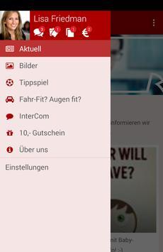 kreativoptik apk screenshot