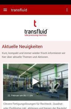 transfluid poster