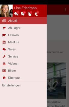 transfluid apk screenshot