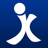 X APP - Experten Service Point icon