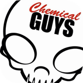 Chemical Guys Nordhorn icon