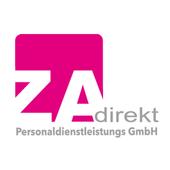 ZA direkt GmbH icon
