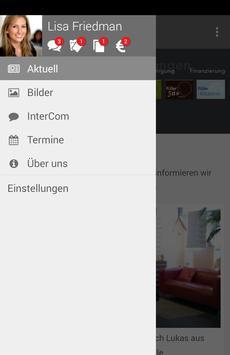 Füller Optic apk screenshot