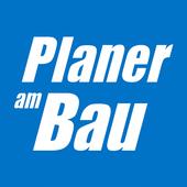 QualitätsVerbund Planer am Bau icon