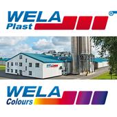 WELA-Plast icon