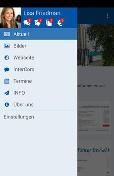 WELA-Plast apk screenshot