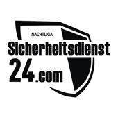 Sicherheitsdienst 24 GmbH icon