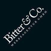 Bitter & Co. Werbeagentur GmbH icon