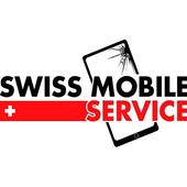 mobile7 GmbH icon